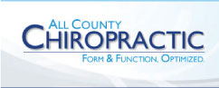 All County Chiropractic