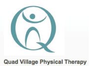 Quad Village Physical Therapy